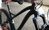 CUSTOMMADE HARDTAIL MTB - Bild 2