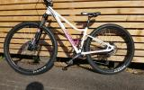 Merida Juliet 7500 - Bild 0