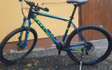 Cube Mountainbike Acid Cross Country - Bild 0