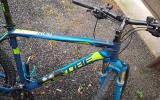 Cube Mountainbike Acid Cross Country - Bild 1