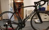 Specialized Tamrac 58c - Bild 0