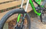 Specialized Demo 8 - Bild 2