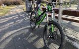 Specialized Demo 8 - Bild 5