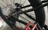 CUSTOMMADE HARDTAIL MTB - Bild 4