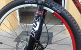 Haibike greed 9.10 Carbon - Bild 4