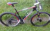 Haibike greed 9.10 Carbon - Bild 1