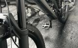 2020 Specialized Stumpjumper Carbon Comp 29er Größe L - Bild 6